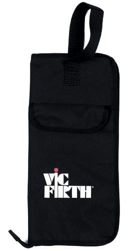 You Re Viewing Vic Firth Basic Stick Bag 28 74